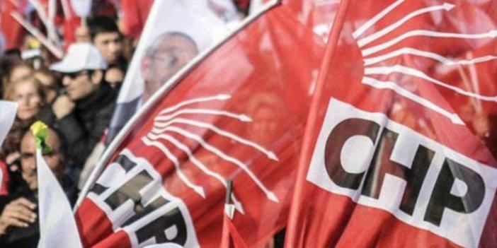 CHP yerel yönetimler için iki birim kuruyor