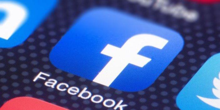 Facebook'ta kırmızı bildirimler kapatılabilecek