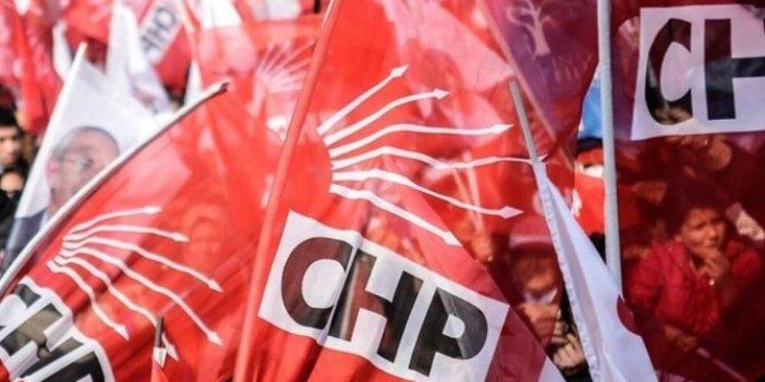 CHP'nin parti programı güncellenecek