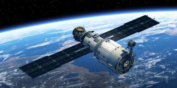 Starlink uydularından kötü haber!