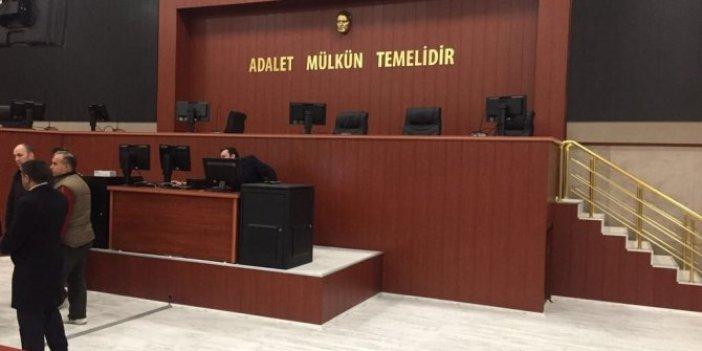 Ergenekon davasından karar çıktı