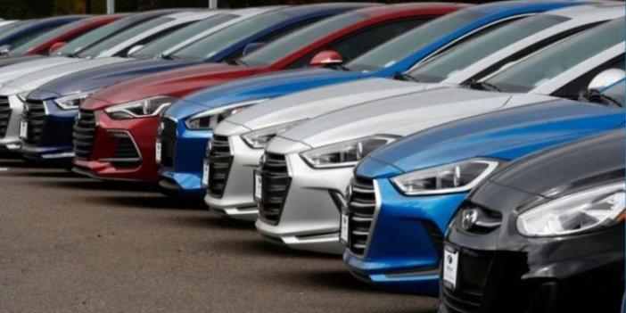 Otomobil fiyatları yüzde 11 yükselecek