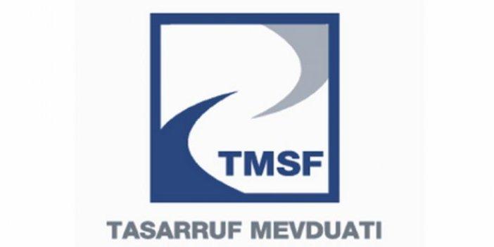 """TMSF Başkanı: """"İşler hayal ettiğimiz gibi gitmedi"""""""
