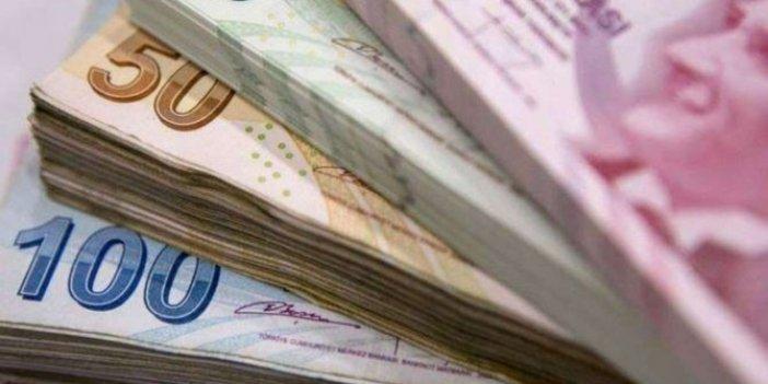 Kredi çekecekler dikkat: Bankaya gidince şaşırmayın! Şartlar değişti