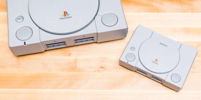 PlayStation Classic'in fiyatı düşmeye devam ediyor
