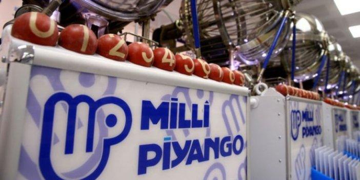 Milli Piyango'nun özelleştirmesi TBMM gündeminde
