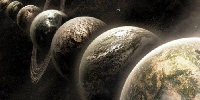 'Paralel evren' deneyi ne zaman yapılacak?