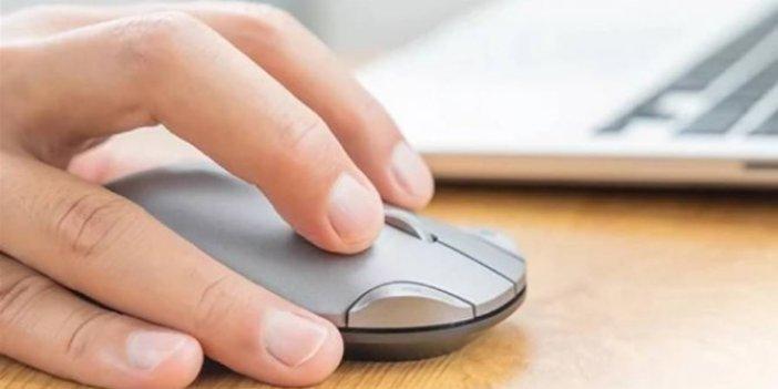 Lenovo çeviri yapabilen akıllı fareyi duyurdu