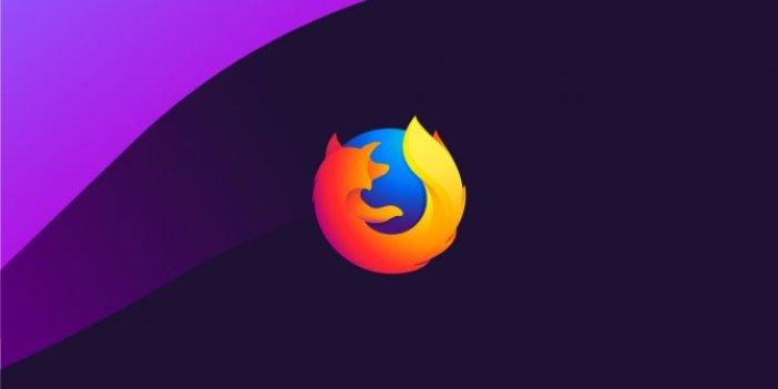 Mozilla'da reklamlar ücretle engellenebilecek