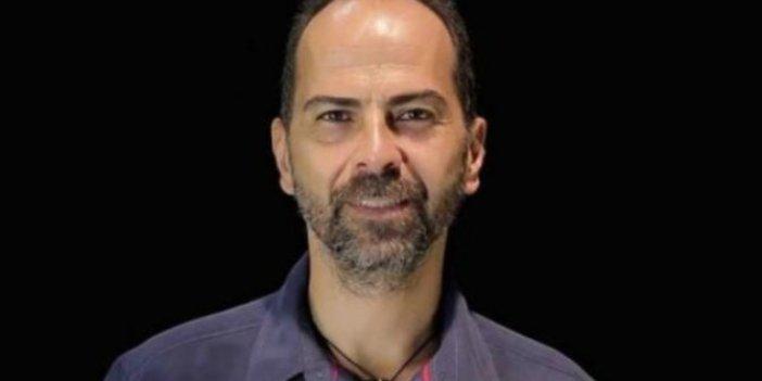 Ermeni soykırımı yalanını destekleyen Hasan Cemal'e Nasuh Mahruki'den zehir gibi yanıt