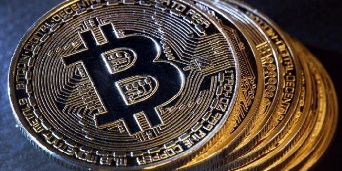 İran, Bitcoin'i yasakladı