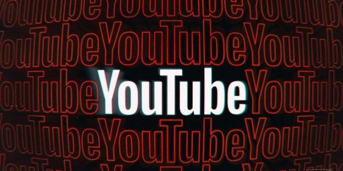 YouTube, MP3 dönüştürücü siteleri kapatıyor