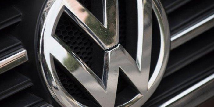 Volkswagen 'Beetle' modelinin üretimini durdurdu