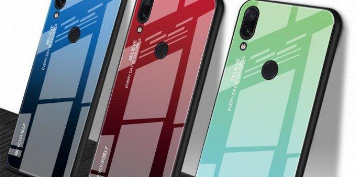Xiaomi'nin o modeli 10 milyon satışa ulaştı