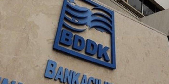 AKP ve BDDK'nın sorunlu kredi çelişkisi