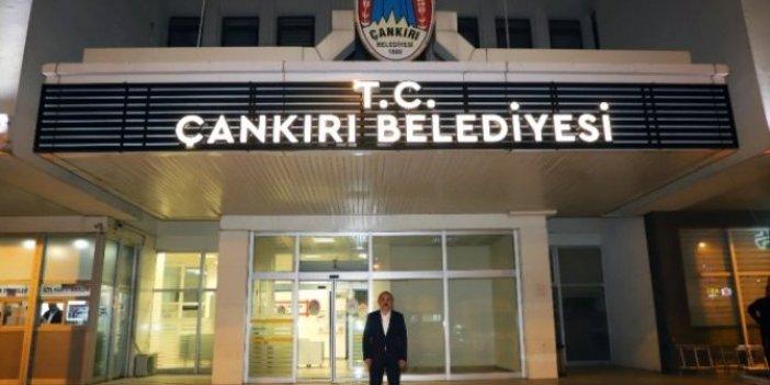 AKP'den MHP'ye geçince ortaya çıktı: Personel maaşını kredi çekerek ödemişler