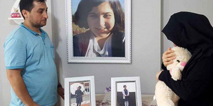 Rabia Naz'ın ölümünü araştıran Metin Cihan'a soruşturma!
