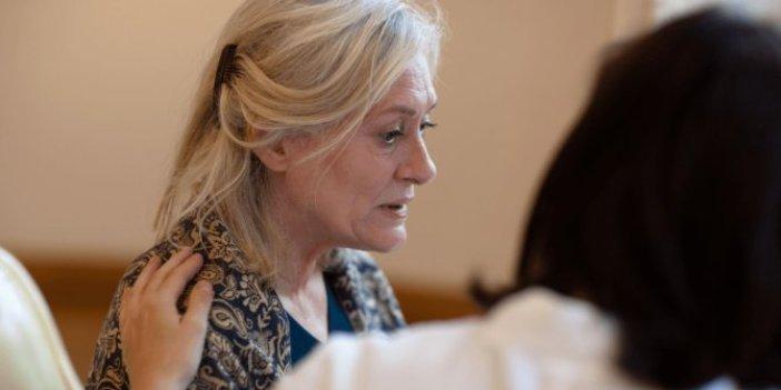 Alzheimer artık daha kolay teşhis edilecek