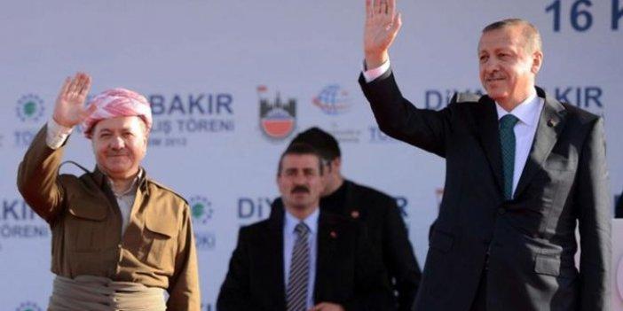 """HDP'nin """"çözüm süreci"""" çağrısı yapacağı mitinge izin çıktı!"""