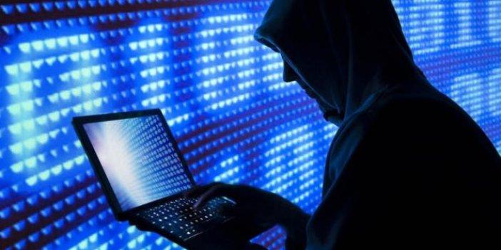 Siber saldırılar için otomatik zafiyet taraması yapılmalı