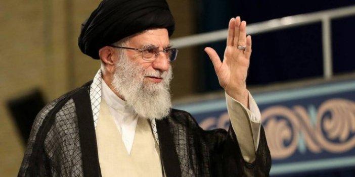 İngiltere'den İran'a 'ara bulucu'