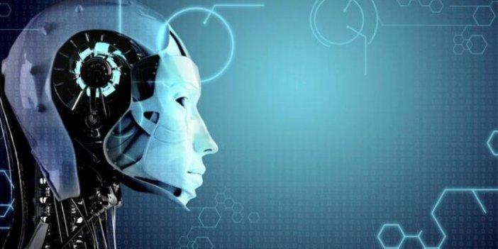 Microsoft'tan yapay zekaya 1 milyar dolarlık yatırım