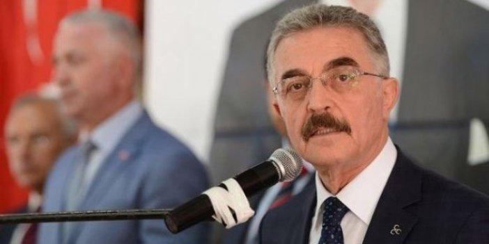 """""""Hadi Oradan AKP Mandacısı!"""""""