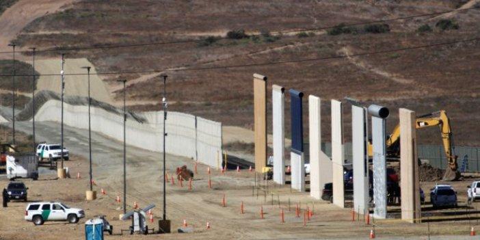 """İYİ Partili Özdağ: """"Göçü önlemek için duvar inşa eden ABD, Suriyeliler kalsın istiyor"""""""