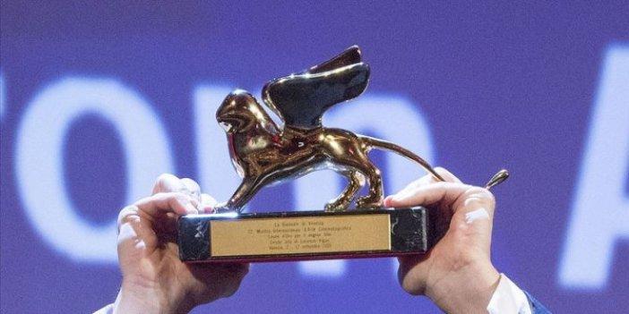 Venedik Film Festivali'nde yarışacak filmler belli oldu