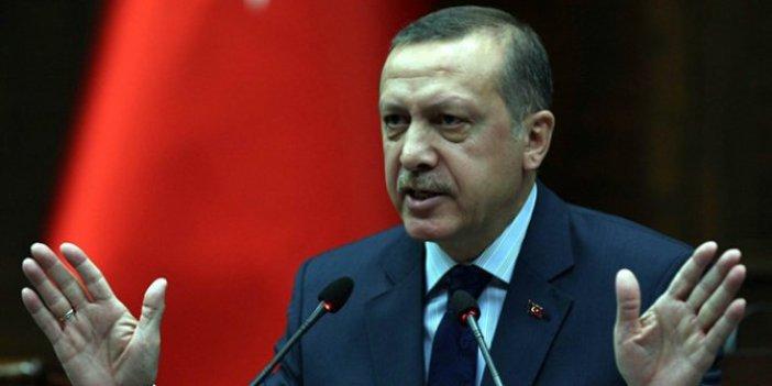 "AKP'de ""Ya Reis kaybederse"" korkusu"