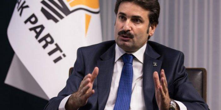 """Davutoğlu grubu """"MHP eleştirisi"""" üzerinden harekete geçti!"""
