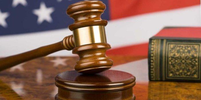 Sosyal medyada izinsiz espriye 30 bin dolar ceza!