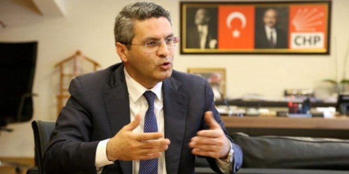 CHP'den İş Bankası açıklaması: Türkiye ekonomisi daha derin bir krize girebilir!