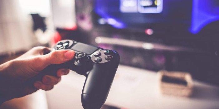 PlayStation 4 satışları 100 milyonu geçti