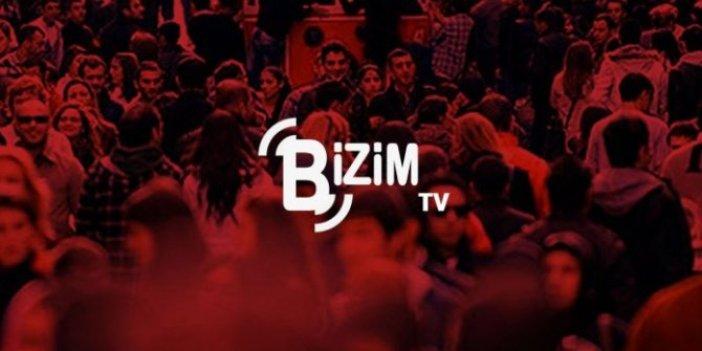 BİZİMTV Youtube kanalı emin adımlarla ilerliyor