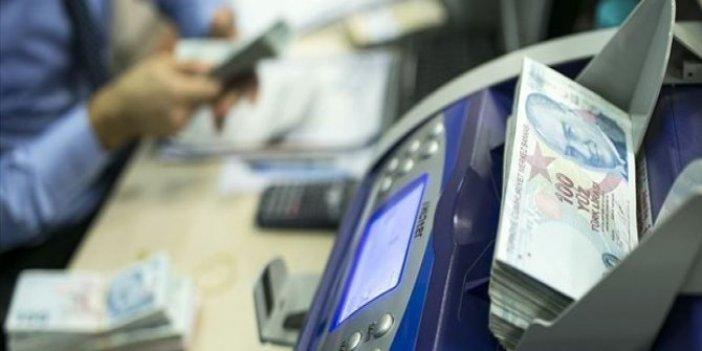 Kredi kartı komisyonlarında düzenleme