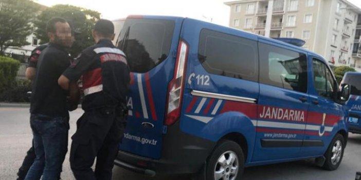 Ankara'daki 2 faili meçhul cinayet aydınlatıldı