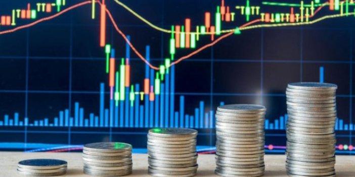 Ekonomide kritik hafta: Piyasalar bu kararı bekliyor!