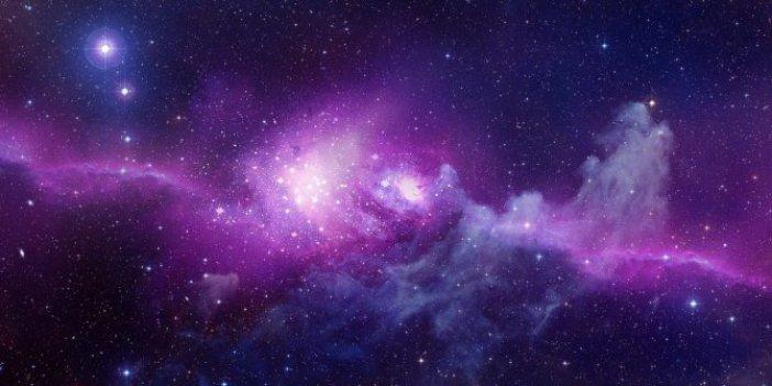 Evrendeki en eski yıldızlardan biri keşfedildi