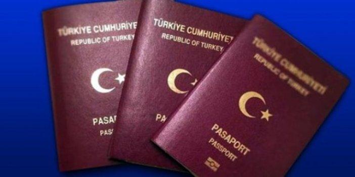Rusya'ya vizesiz seyahat için tarih belli oldu