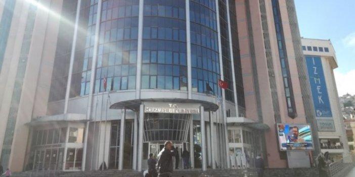 Cumhur İttifakı'nda 'İzmit' çatlağı