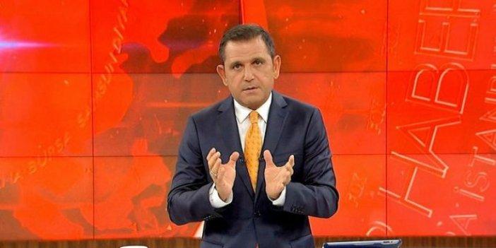 FOX TV'den Erdoğan'a 'Fatih Portakal' çağrısı