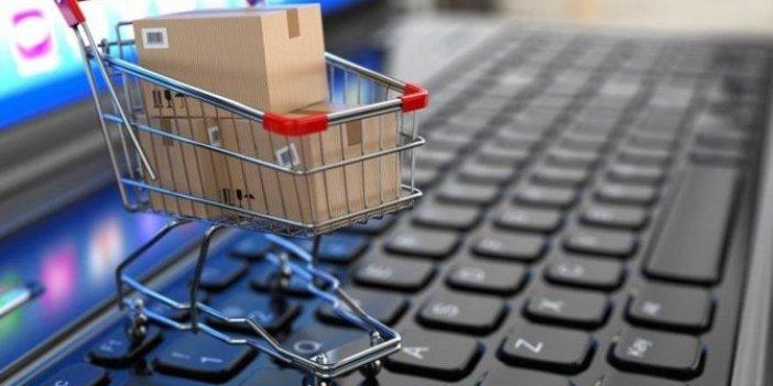 TÜDEF'ten e-ticaret uyarısı
