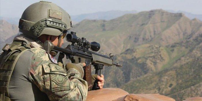 Şırnak'tan acı haberler art arda geldi: 3 şehit