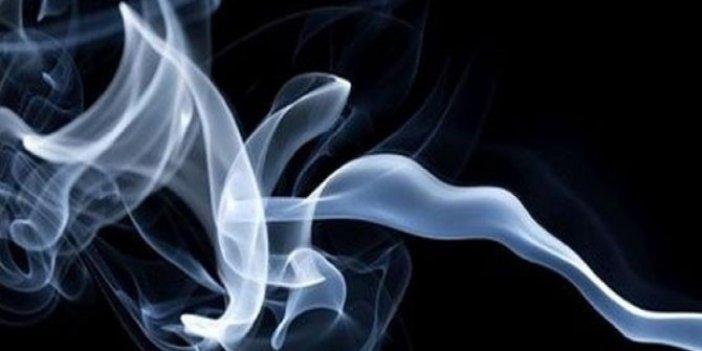Sigarada vergi artışı
