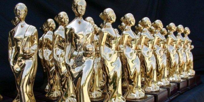 Altın Portakal'ın tarihi belli oldu