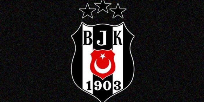 Beşiktaş'ta kongre kararı