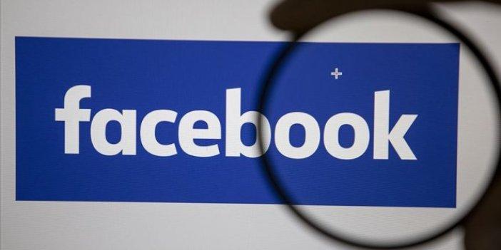 Facebook kendi işletim sistemini geliştiriyor