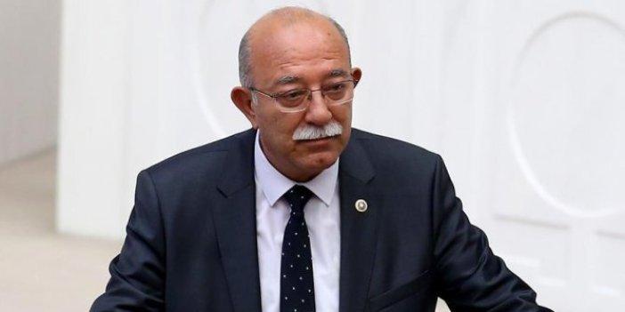İYİ Parti'den toplu sözleşme görüşmeleri ile ilgili flaş iddia