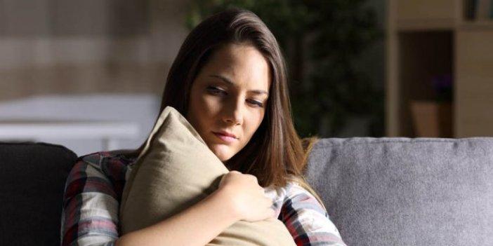 Depresyonu engellemek için 10 öneri